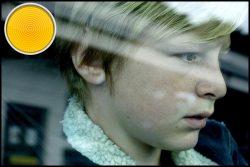Custody (Jusqu'à la garde) movie review: family ties, slashered
