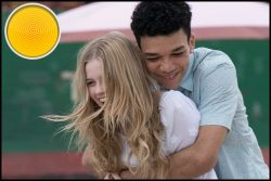 Every Day movie review: a slightly more challenging teen romance