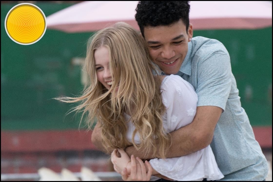 Love movies teenage story 15 Best