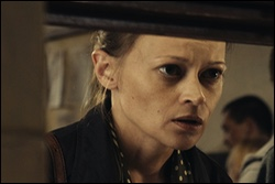 movies by or about women opening UK/Ire from Wed Apr 11