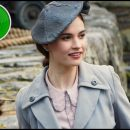 The Guernsey Literary and Potato Peel Pie Society movie review: the stories too painful to tell