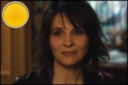 Let the Sunshine In (Un beau soleil intérieur) movie review: her own worst enemy