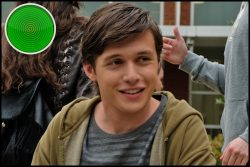 Love, Simon movie review: call me by your screen name
