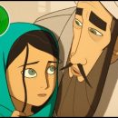 The Breadwinner movie review: a daring girl's adventure