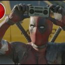 Deadpool 2 movie review: kryptonite for superheroes