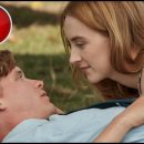 On Chesil Beach movie review: no sex, please, we're British