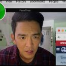 Searching movie review: real virtuality