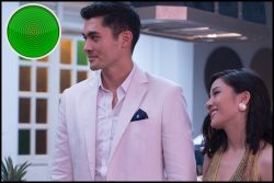 Crazy Rich Asians movie review: a Golden Age of Hollywood romance with an overdue fresh twist