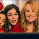 Little Women (2018) movie review: sisters weird