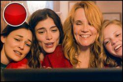 Little Women movie review: sisters weird