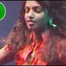 Matangi/Maya/M.I.A. documentary review: the multiple identities of a modern artist