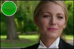 A Simple Favour movie review: suburban mom stumbles into mystery!