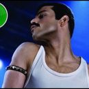 Bohemian Rhapsody movie review: dynamite with a laser beam