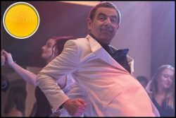 Johnny English Strikes Again movie review: the spy who was a complete doofus
