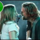 A Star Is Born movie review: a perfect movie in all ways