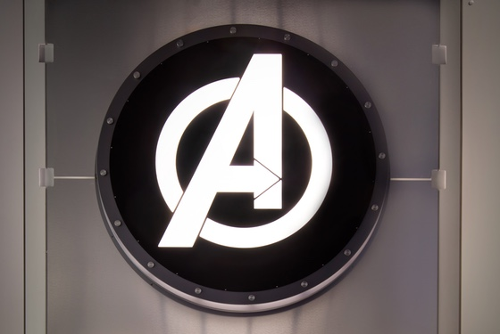 avengersstation