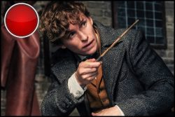 Fantastic Beasts: The Crimes of Grindelwald movie review: the crimes of this movie, though…