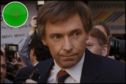 The Front Runner movie review: when politics turned tabloid (#LFF2018)