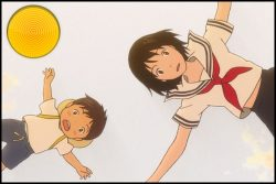 Mirai movie review: and baby ruins everything