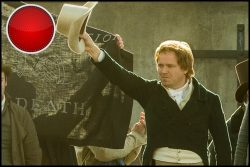 Peterloo movie review: it's a battle just to get through it