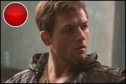 Robin Hood (2018) movie review: it should be outlawed