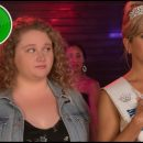 Dumplin' movie review: throwing her weight around (#Netflix)