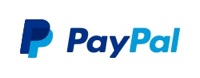 support my work at PayPal