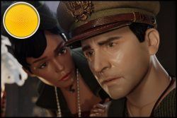 Welcome to Marwen movie review: toying with our sympathy