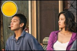 Burning (Beoning) movie review: same old Mr Nice Guy
