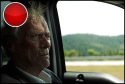 The Mule movie review: the old man and the drugs