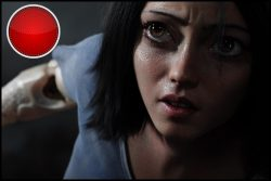 Alita: Battle Angel movie review: 'Rollerblade Runner' with a Strong Female Character(TM)