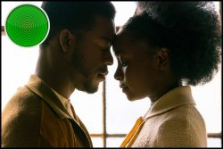 If Beale Street Could Talk movie review: a velvet fist of love and strength