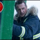 Cold Pursuit movie review: hot mess
