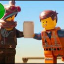 The Lego Movie 2: The Second Part movie review: everything is still (mostly) awesome