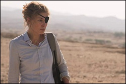 movies by or about women opening UK/Ire Feb 13-15