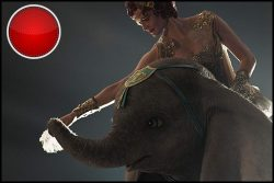 Dumbo (2019) movie review: you will not believe an elephant can fly