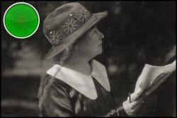 Be Natural: The Untold Story of Alice Guy-Blaché documentary review: the movie pioneer you've never heard of