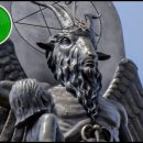 Hail Satan? documentary review: the devil you say