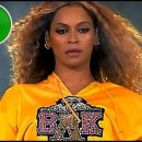 Homecoming: A Film by Beyoncé documentary review: Beychella inside and out (#Netflix)