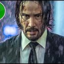 John Wick: Chapter 3 – Parabellum movie review: symphony in order and chaos