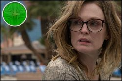 Gloria Bell movie review: an (extra)ordinary woman