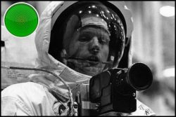 Armstrong documentary review: the man we put on the Moon