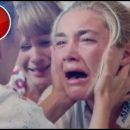 Midsommar movie review: välkommen to weird Ikea