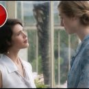 Vita & Virginia movie review: the 1920s London literary scene, drained of all passion