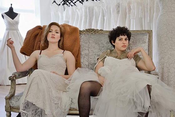 Animals Holliday Grainger Alia Shawkat