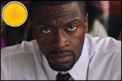 Brian Banks movie review: calling out corruption, mildly
