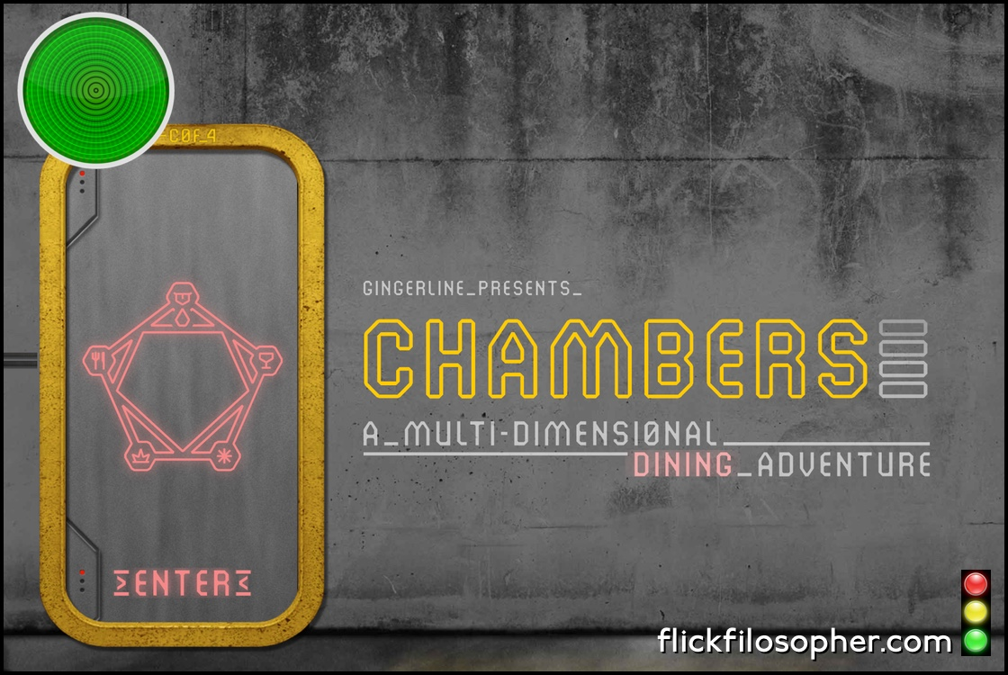 Chambers_ by Gingerline