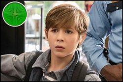 Good Boys movie review: the razor edge of innocence