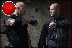 Fast & Furious: Hobbs & Shaw movie review: everything wrong with the world today