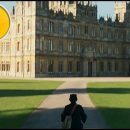 Downton Abbey movie review: embarrassment of riches